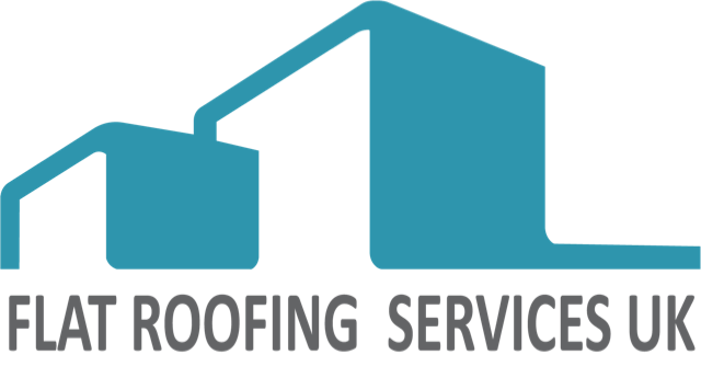 Flat Roofing Services UK Logo